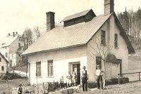 Czech_Glass_Cottage_Industry_1845